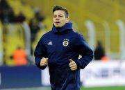СМИ: ФК «Краснодар» заинтересовался Зайцем