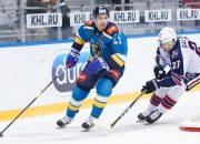 ХК «Сочи» первую в сезоне игру проведет с «Нефтехимиком»