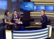 Татьяна Навазова: педагог должен отвечать требованиям времени