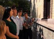 В Белореченске 23-летний вор несколько дней жил в чужой квартире