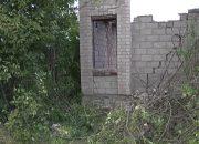 После гибели молодых людей под завалами в Абинске СК возбудил уголовное дело
