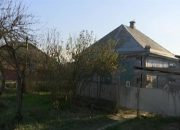 В Апшеронском районе мальчик погиб при обрушении стены саманного дома