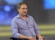 Сергей Зотов: мы одни из первых применили новый метод лечения гепатита