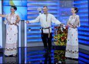 Юлия Давиденко: любая женщина верит в приметы