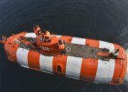 На глубоководном аппарате ВМФ при пожаре погибли 14 российских подводников