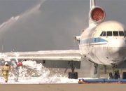 «Постфактум». Огненный рейс!
