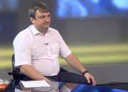 Сергей Потанин: наших спортсменов мы ориентируем только на победу