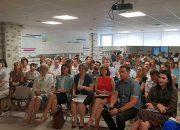 На Кубани впервые создали ассоциацию пресс-служб