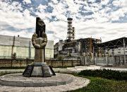 Зеленский разрешил туристам свободно посещать Чернобыль