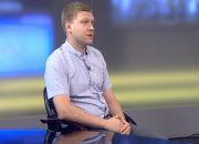 Юрий Проселков: нацпроект помогает сократить очереди в поликлиниках