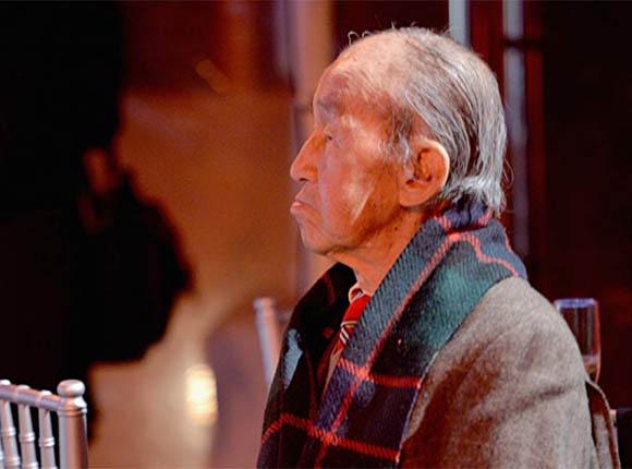 Создатель мультфильма «Дамбо» умер на 106-м году жизни