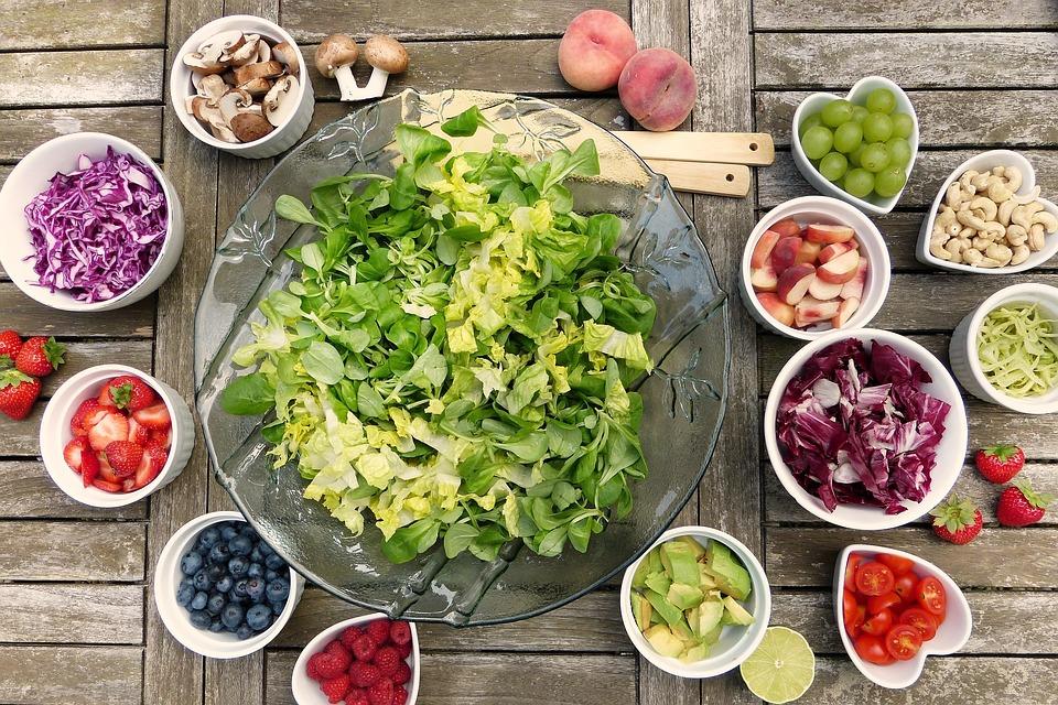 Низкоуглеводная диета защитит от диабета и сердечно-сосудистых заболеваний