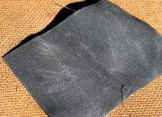 10 лайфхаков: как можно использовать наждачную бумагу