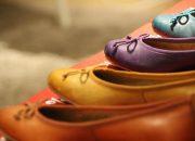 Советы эксперта: как выбрать обувь?