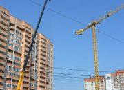На Кубани 37 банков будут работать со строителями по новым правилам