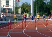 Кубанский слабослышащий легкоатлет взял серебро на чемпионате Европы