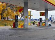 Газ или бензин: достоинства экотоплива чересчур преувеличены
