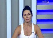 Елена Жакод: гибкость приходит с практикой