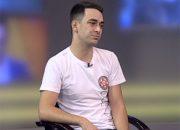 Илья Арзуманян: время реагирования на просьбу о помощи занимает от 5 до 10 минут
