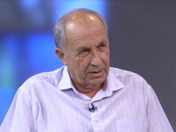 Николай Белоконь: закон есть, но механизма его реализации пока нет