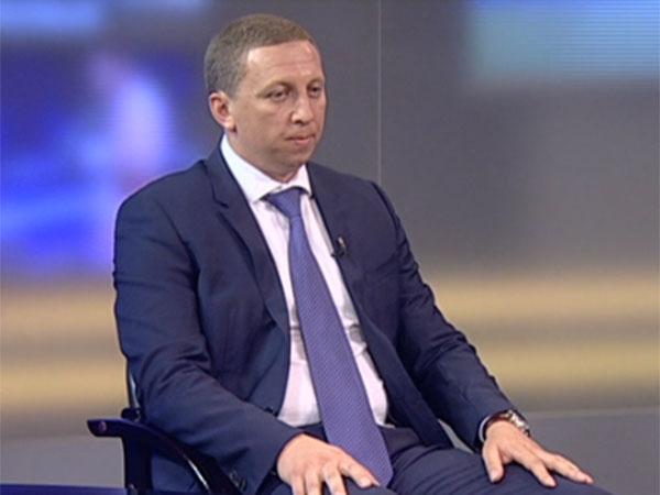 Владимир Пушкарев: не нужно ждать 2021-го, чтобы оформить «дачную амнистию»