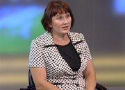 Наталья Дудузова: принять участие в акции «Соберем ребенка в школу» может каждый