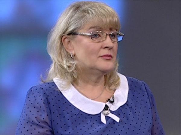 Лилия Смолькова: защитить бренд «Краснодарский чай» было необходимо