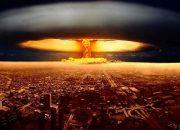 Сколько лет продлится ядерная зима в случае войны США сРоссией?