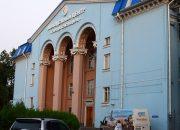 В Молодежном центре Краснодара пройдет премьера спектакля «Мама Клава»