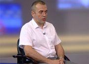 Александр Грачев: транспортная реформа — самая масштабная за последнее время