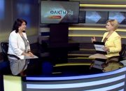 Лада Чепелева: конфликты отрицательно влияют на производительность труда