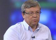 Олег Толмачев: важно сохранить урожай и сделать качественное вино