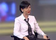 Елена Долакова: интернету тоже нужен возрастной ценз