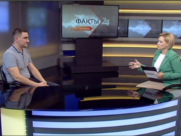 Владислав Варшавский: рейтинги — это четкий сигнал для финансового рынка