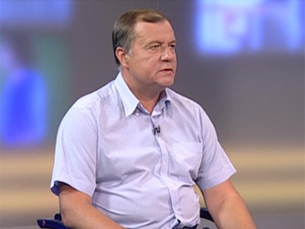 Игорь Славинский: понятие ущерба расширено с помощью нового закона