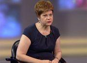 Людмила Терновая: мы уже третий год подряд выигрываем право получать субсидии