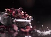 Двуликий гибискус: врачи — о пользе и опасности чая каркаде