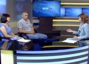 Юлия Романова: Кубань привлекает в гребной спорт много молодежи