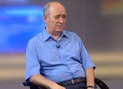 Николай Гришин: мы формируем трепетное отношение к истории