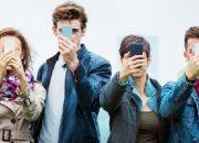 Отказаться от смартфона: цифровая детоксикация и цифровая ломка