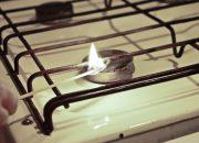 В «Краснодаргоргазе» прокомментировали ситуацию с отключением газа в Краснодаре