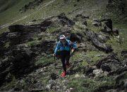 В горах Сочи пройдет беговой фестиваль Salomon Wild Trail — 2019
