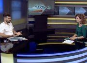 Андрей Черкасский: в бизнес нужно идти за мечтой