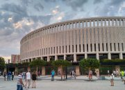 Во время матча ФК «Краснодар» — «Порту» автобусы и трамваи будут ходить до 23:00