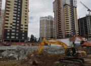 В Краснодаре построят новую поликлинику на улице Сормовской