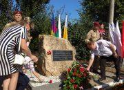 В Краснодаре прошел митинг в память об обороне Пашковской переправы