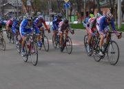 В Краснодаре пройдет чемпионат России по велоспорту