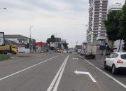 В Краснодаре появился городской Совет по дорожному хозяйству и транспорту