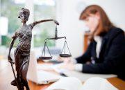 В Краснодаре проведут бесплатные юридические консультации