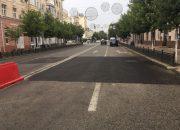 В центре Краснодара стартует третий этап модернизации водопровода